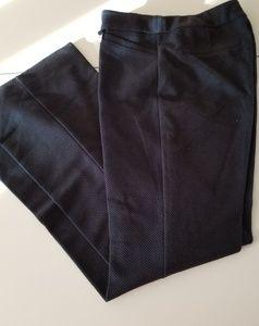 NY and Co pants